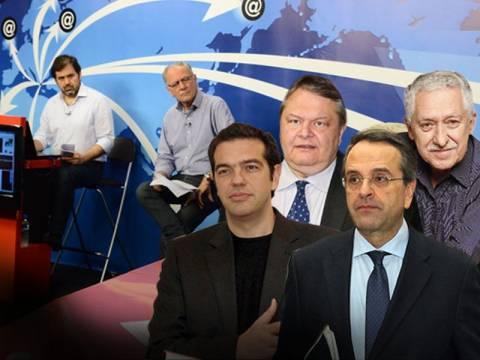 Τι ξημερώνει αύριο για την Ελλάδα