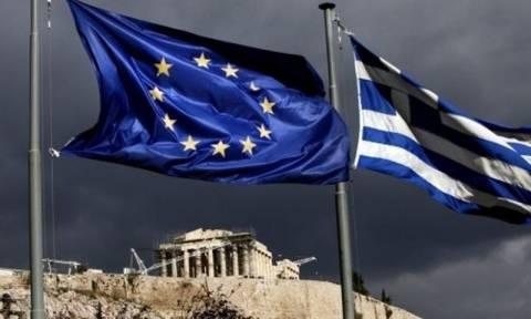 Βερολίνο: Δεν αλλάζει το χρονοδιάγραμμα για Ελλάδα