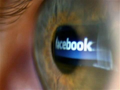 Πώς το Facebook μας χρησιμοποιεί σαν «πειραματόζωα»