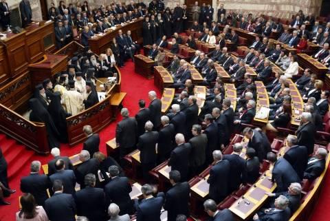 Ποιοι εκλέγονται βουλευτές στη Λευκάδα