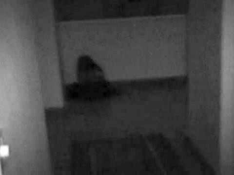 Τα 5 πιο τρομακτικά βίντεο του διαδικτύου!