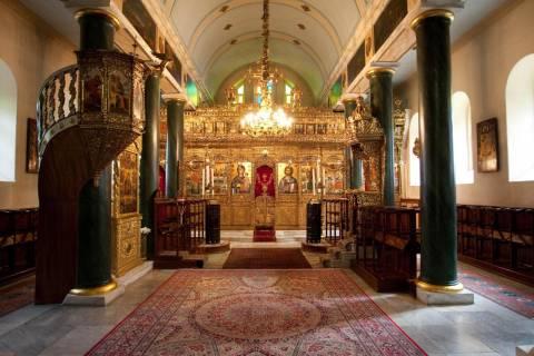 Hurriyet: Να ανοίξει η Θεολογική Σχολή Χάλκης ζητά η Ομογένεια