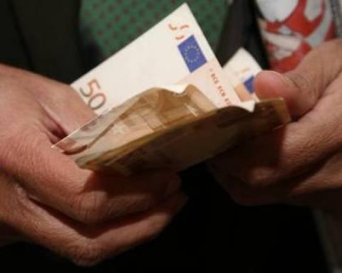 F.T: «Tώρα είναι σειρά των πιστωτών»
