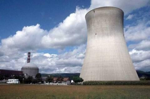 Κινεζικές εταιρείες διεκδικούν πυρηνικά έργα στη Βρετανία