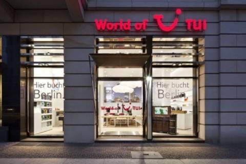 Το εκλογικό αποτέλεσμα αυξάνει τις κρατήσεις Γερμανών τουριστών