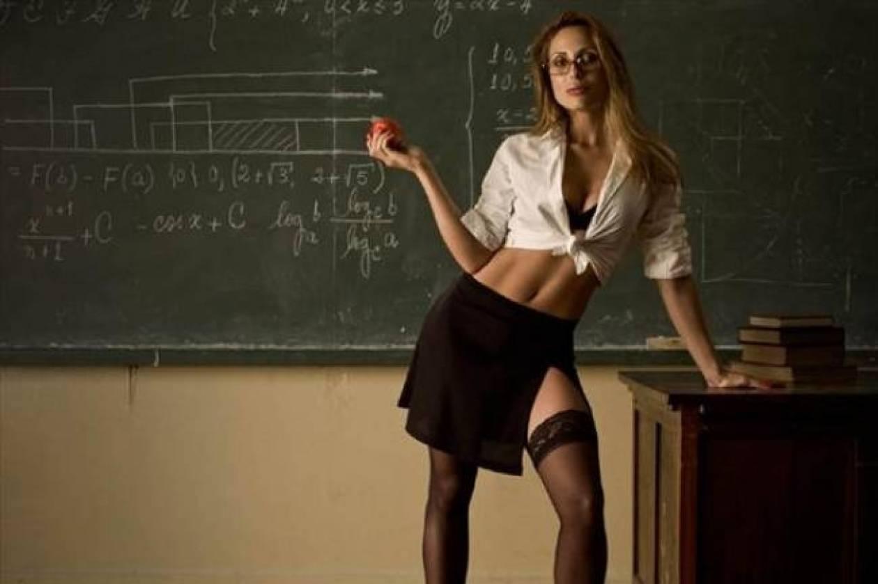 σέξι μαύρο σεξ βίντεο