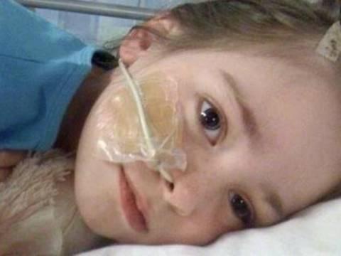 Απίστευτο: 7χρονη ξύπνησε από κώμα όταν άκουσε Adele!