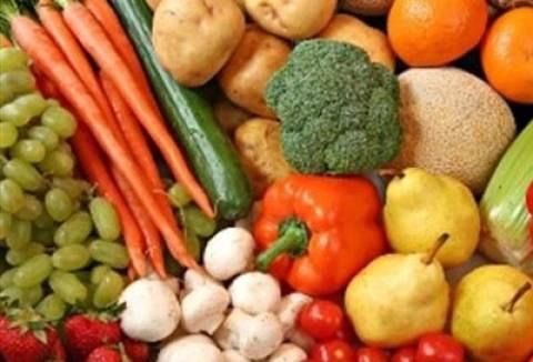 Αθήνα: Μοιράζουν δωρεάν λαχανικά σε απόρους