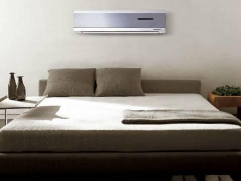 Συμβουλές για τη σωστή χρήση του κλιματιστικού σας