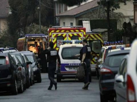 Γαλλία: Απελευθερώθηκε και δεύτερος όμηρος στο θρίλερ της Τουλούζης