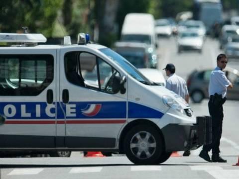 Αίσιο τέλος στην Τουλούζη -  Συνελήφθη ο δράστης