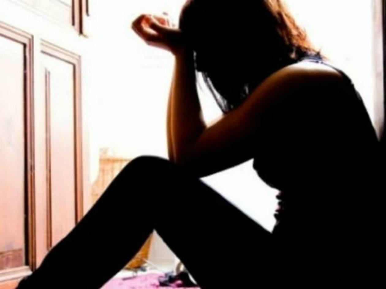 Μέλος της «Χρυσής Αυγής» κατηγορείται για βιασμό 15χρονης Αλβανίδας