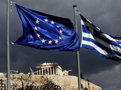 Ε.Ε: Η Ελλάδα έχει καθυστερήσει