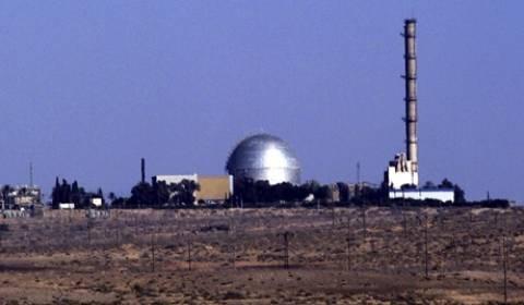 Ιράν: Κατασκευάζουν ατομική βόμβα