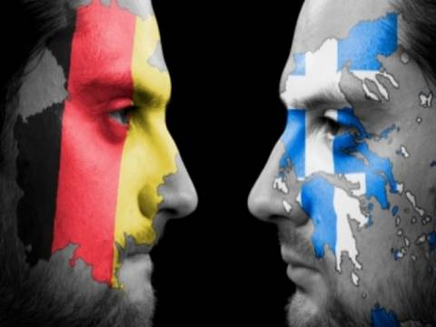 Γερμανία: Μειωμένες βάρδιες για να δουν τον αγώνα με την Ελλάδα!