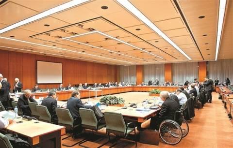 Eurogroup: Η παράταση χρόνου δεν είναι καλή ιδέα για την Ελλάδα