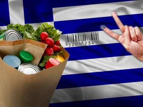 Ελληνικά προϊόντα: Ποια κάνουν θραύση στο εξωτερικό