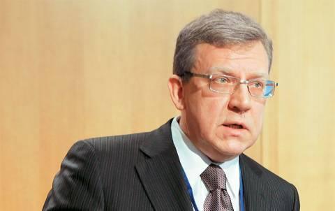 «Η Ελλάδα θα εγκαταλείψει την ευρωζώνη»