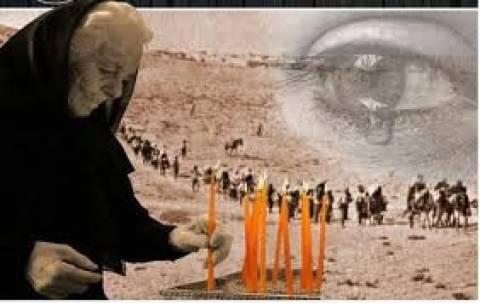 Τίμησαν τα θύματα της Ποντιακής Γενοκτονίας