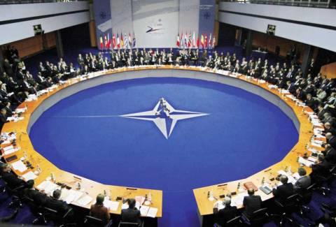 Στο ΝΑΤΟ, το αίτημα της Άγκυρας για το επεισόδιο με το αεροσκάφος