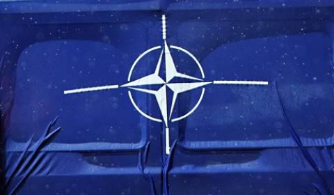 Στο  ΝΑΤΟ το θέμα της κατάρριψης τουρκικού αεροσκάφους