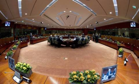 Reuters: Τι θα συζητήσουν οι ηγέτες στη Σύνοδο Κορυφής