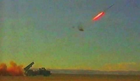 Η Ρωσία θα κατασκευάσει καταδρομικά για την αντιπυραυλική άμυνα