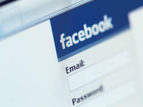 Νέα αυθαιρεσία του Facebook: Άλλαξε τα e-mail όλων των χρηστών!