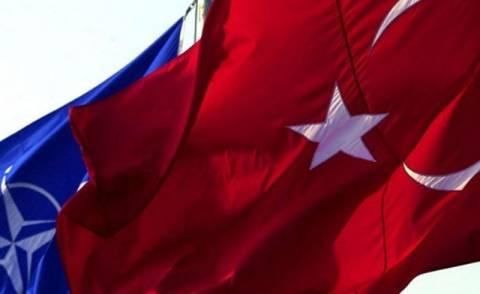Απειλές Ερντογάν προς τη Συρία–Το ΝΑΤΟ συνεδριάζει