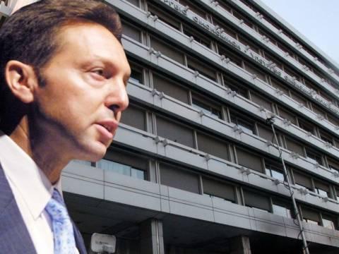 «Κλειδώνει» ο Γ. Στουρνάρας για το υπουργείο Οικονομικών