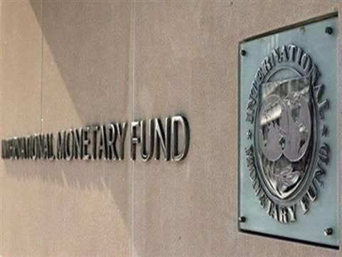 Το ΔΝΤ θέλει να πάει …Αίγυπτο