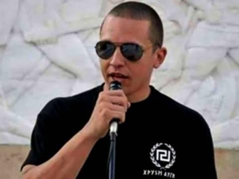 Ηλίας Κασιδιάρης: Δεν μετάνιωσα για το χαστούκι