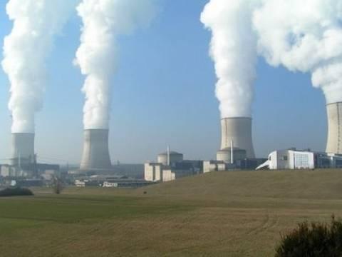 «Τα σχέδια για πυρηνικά εργοστάσια στην Τουρκία» θέμα στην ΕΕ