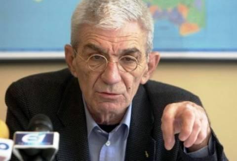 Γιατί ο Μπουτάρης δεν θέλει το Υπουργείο Μακεδονίας-Θράκης