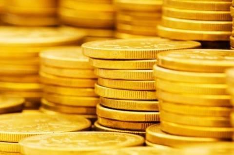 Ποια είναι η τιμή χρυσής λίρας και ράβδων χρυσού