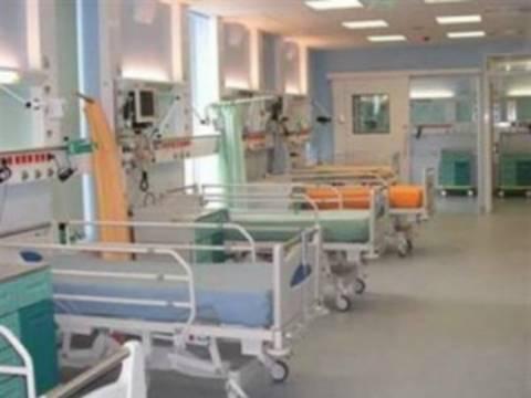 Αίσχος: Ζητούν από ασθενή 444 ευρώ για μια βραδιά σε… ράντζο!