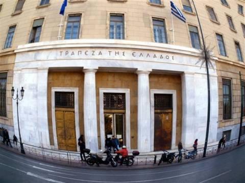Ζητήθηκαν οι παραιτήσεις των μελών της Εθνικής Τράπεζας