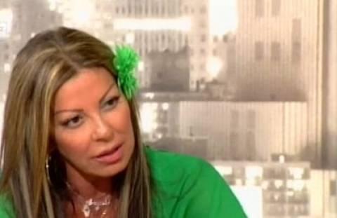 Star για Αντζελα: « Προέκυψε πιο γενναία από τον Χούλιο Ιγκλέσιας»