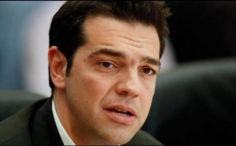 ΣΥΡΙΖΑ: Η κυβέρνηση πορεύεται χωρίς κανένα σχέδιο