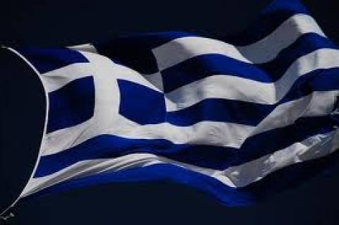 Hellinic Quest: Πρόγραμμα εκμάθησης της ελληνικής θα διανέμει το CNN