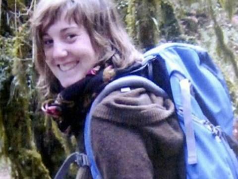 ΣΟΚ: Βρέθηκε αποκεφαλισμένη στα Ιμαλάια