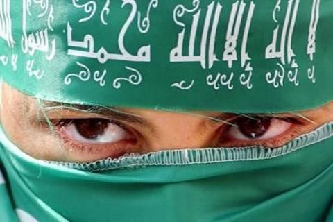 Στέλεχος της Χαμάς δολοφονήθηκε στη Δαμασκό