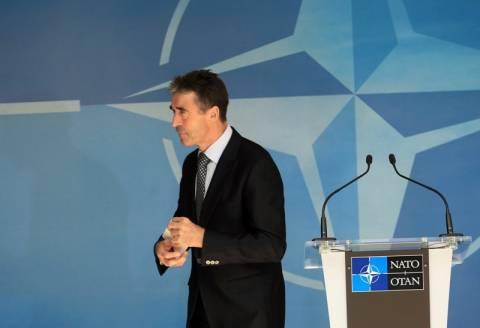 Ράσμουσεν: Δεν θα υπάρξει διχοτόμηση του Κοσόβου