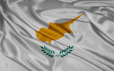 Κύπρος: Δεν διαπραγματεύεται το φορολογικό της συντελεστή