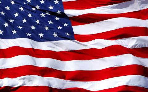 ΗΠΑ: Μειωμένος ο ρυθμός ανάπτυξης της οικονομίας