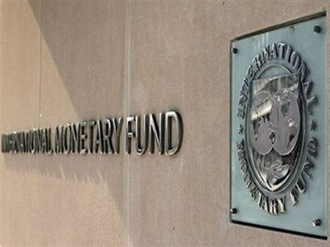 ΔΝΤ: Ανοιχτό το ενδεχόμενο αλλαγών στο ελληνικό δάνειο