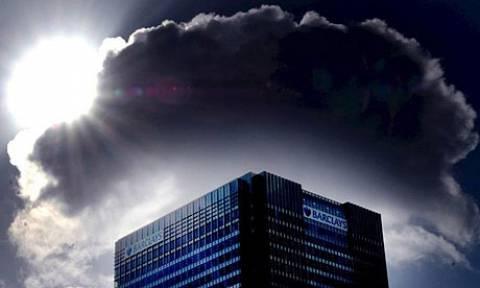 Πρόστιμο 453 εκατ. δολ. στην Barclays προανήγγειλε ο Κάμερον
