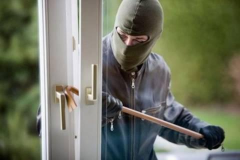 Ρέθυμνο: Εξιχνιαστήκαν δύο περιπτώσεις κλοπών σε σπίτια