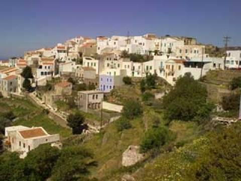 «Η Ελλάδα να δώσει στους βορειοηπειρώτες κίνητρα παραμονής»