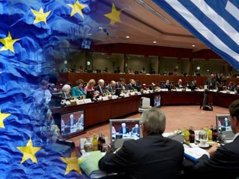 Η ελληνική ευκαιρία από την Σύνοδο της οργής